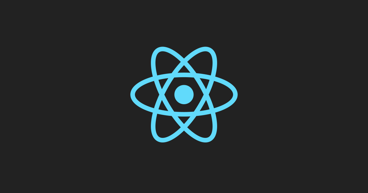 Why React JS Will Be The Preferred Choice For Companies & Developers In The Next Decade