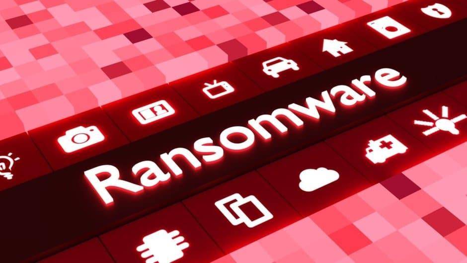 Riviera Beach Ransom Hackers Header Image