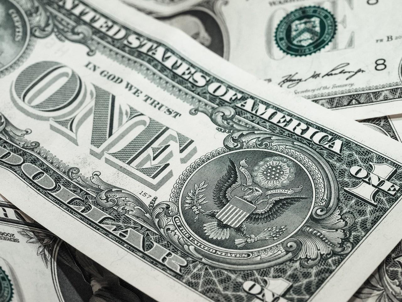 Safeguard Business Counterfait Money Header Image