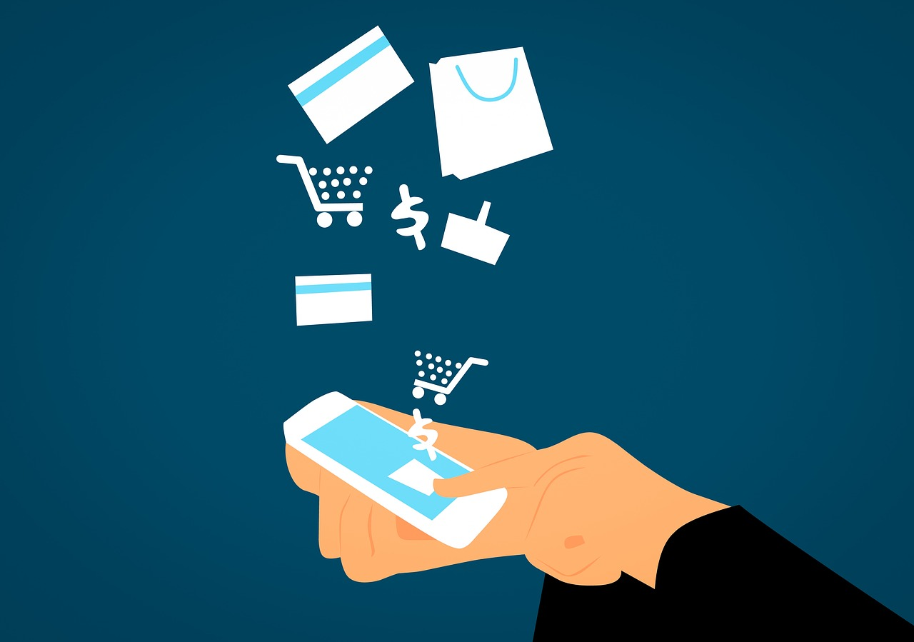 Secrets You Should Know Before Getting Into E-Commerce