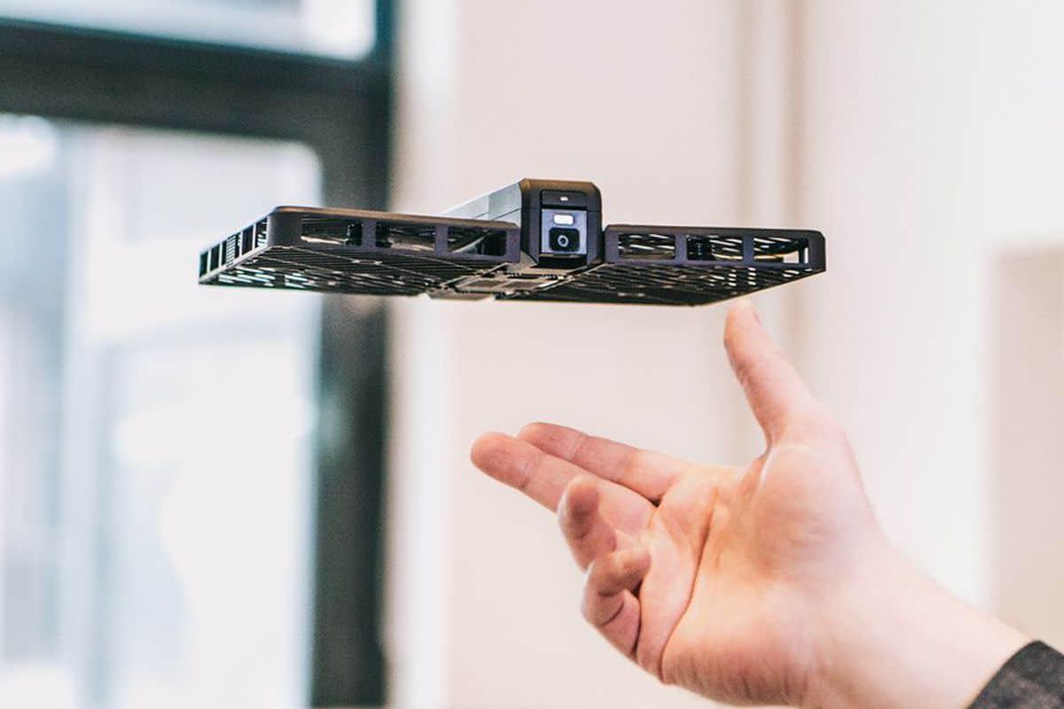 Selfie Drones Tips Article Image