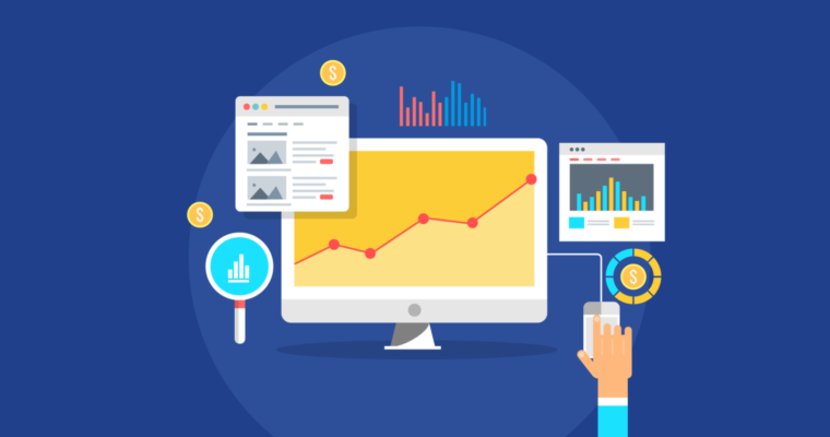 SEO Grow Business Online Header Image