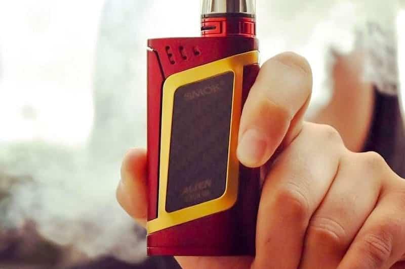 Smok Mod Tips Article Image