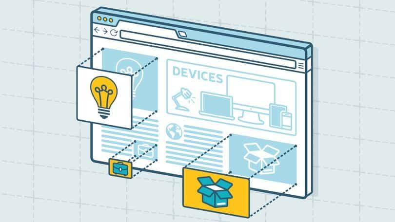 10 Tips Building Business Website Header Image