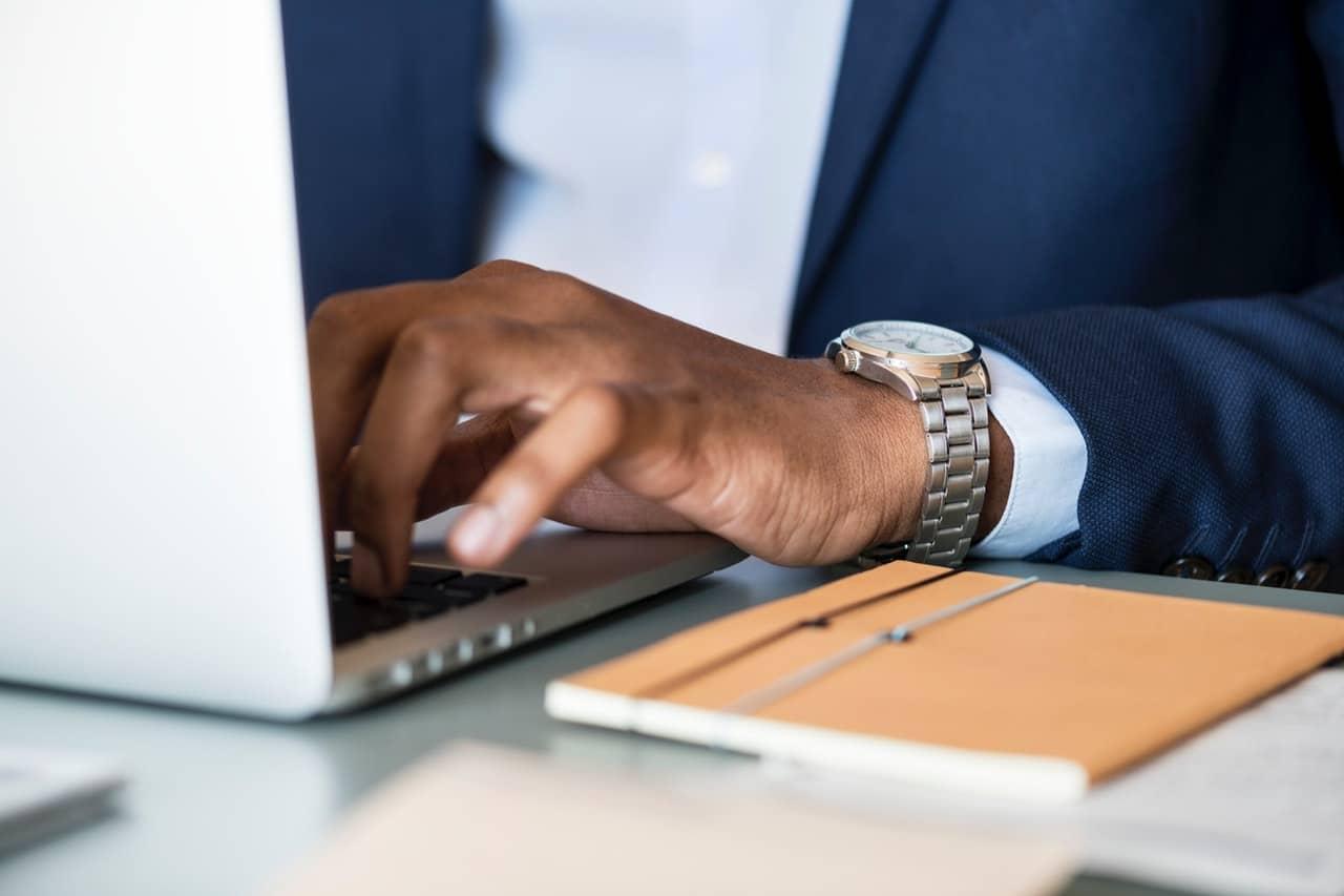 3 Tips Investment Loans Header Image