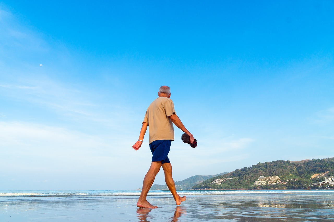 5 Ways Planning Retirement Wrong Header Image