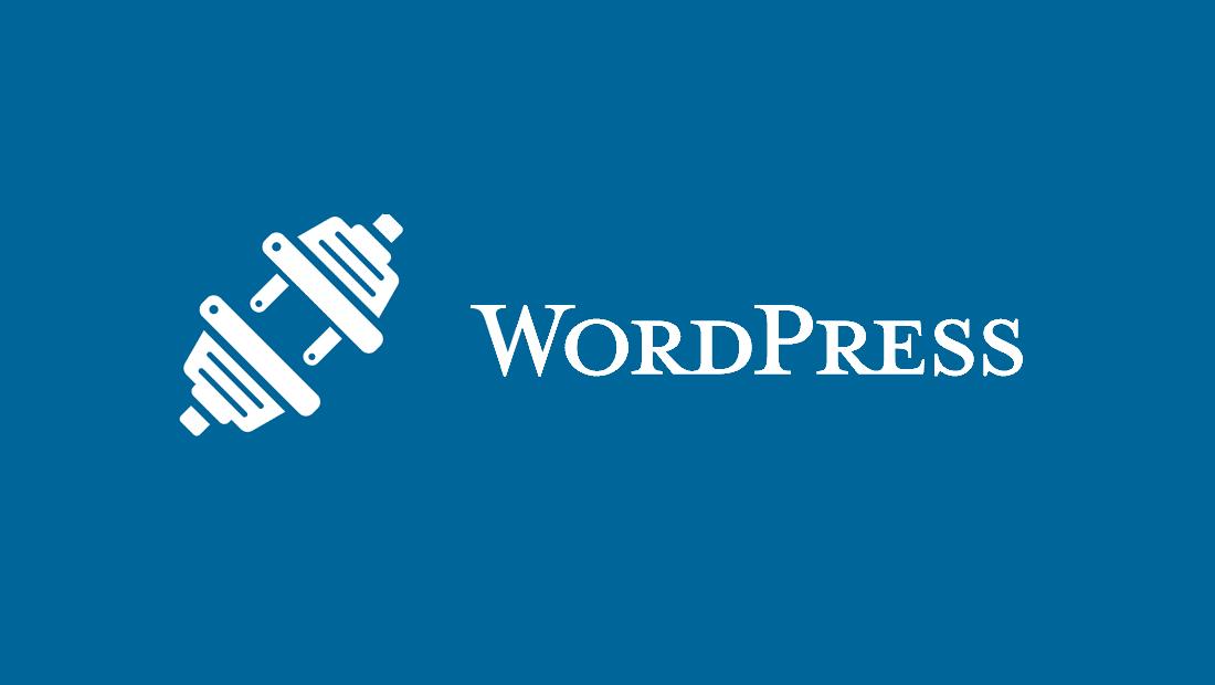 Best WordPress Plugins Header Image