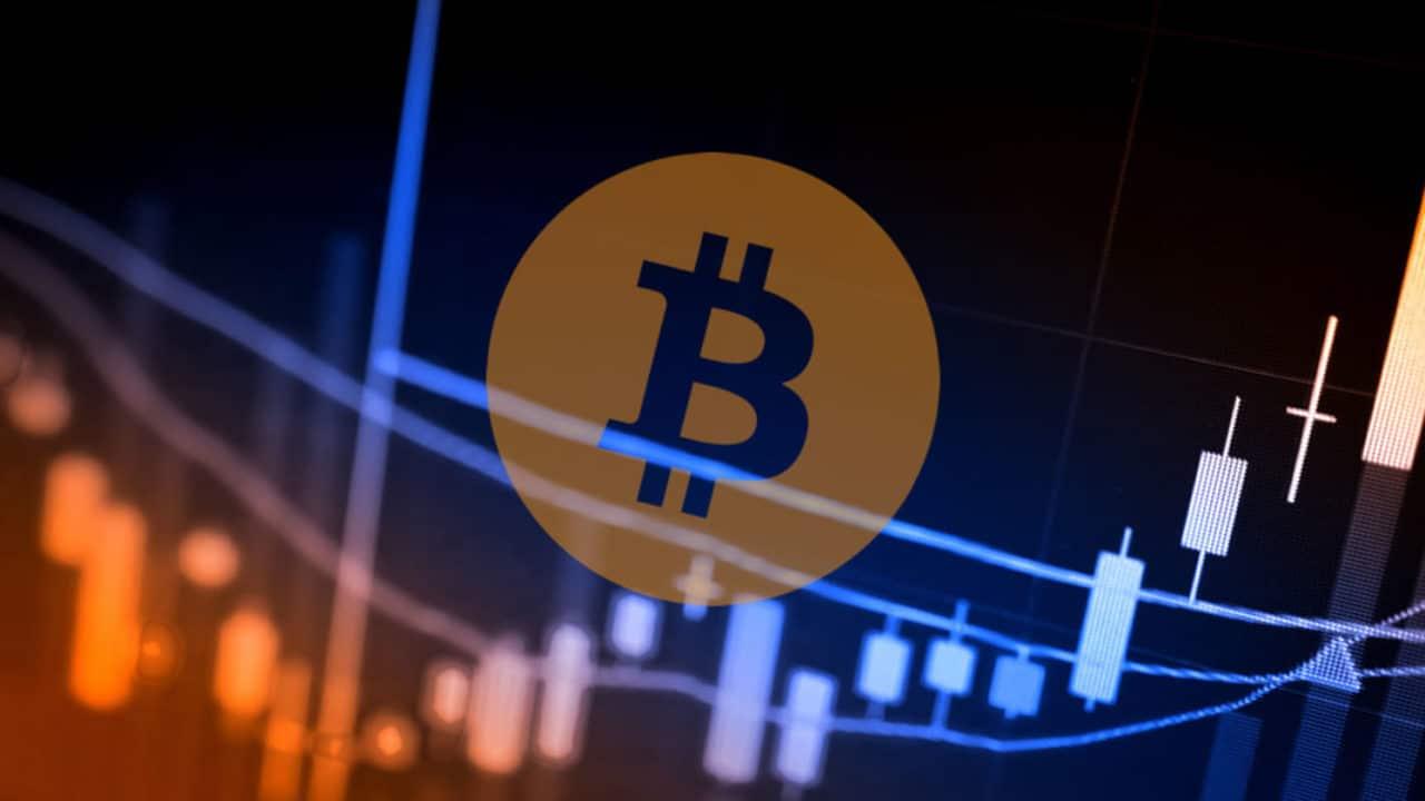 Blockchain Beyond Bitcoin Header Image