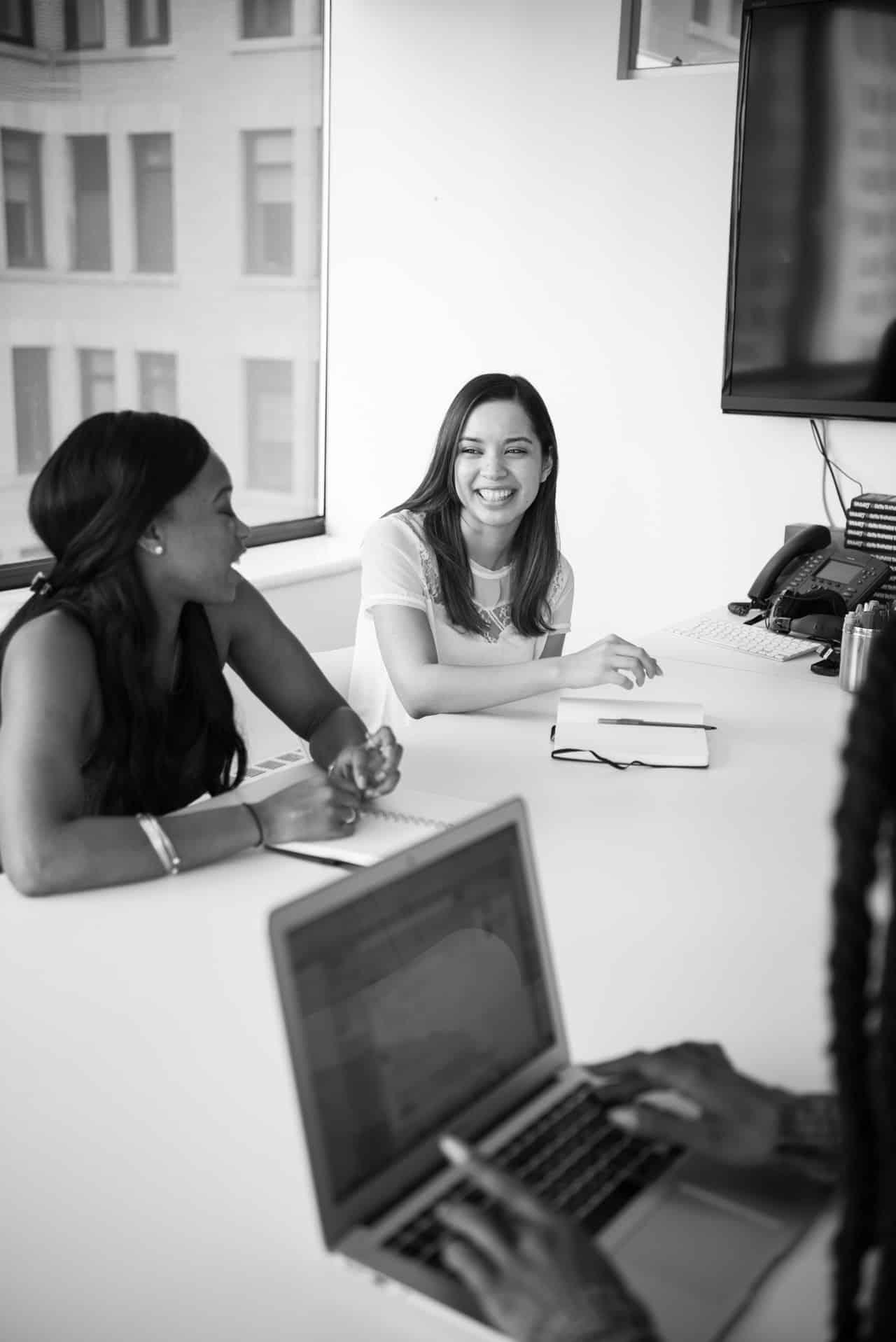 Create Meetings Attend Article Image