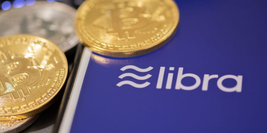 Facebook Coin Libra Facts Header Image