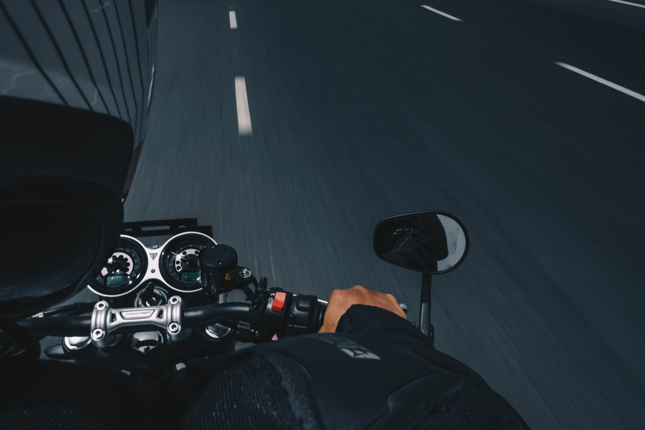 What Should I Do If I Have Lost A Loved One In A Motorcycle Crash?