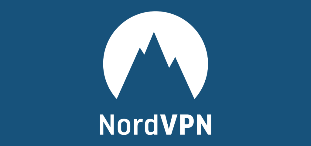 NordVPN Service Review Header Image