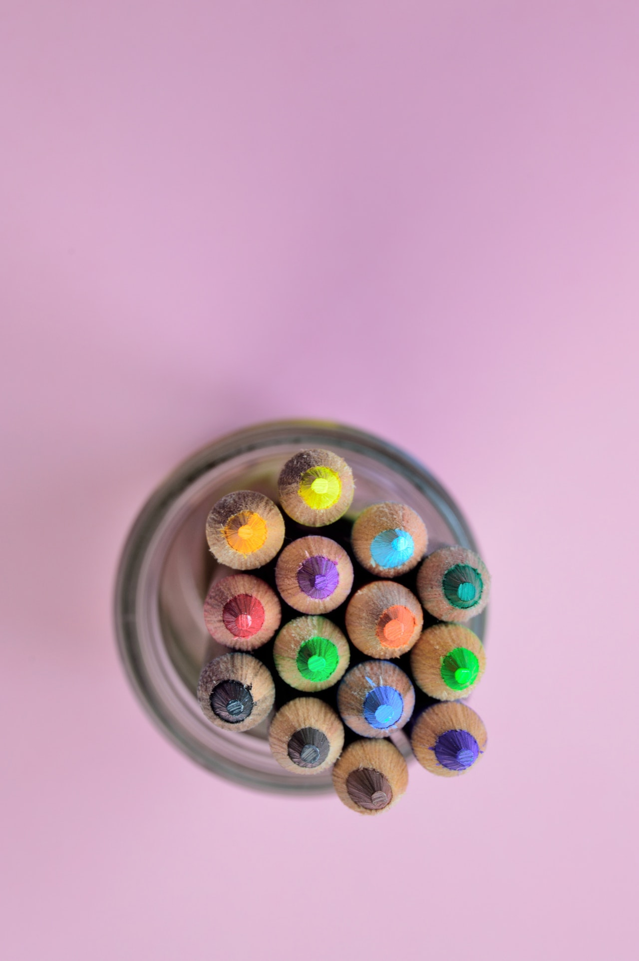 Pixel Art Tips Article Image