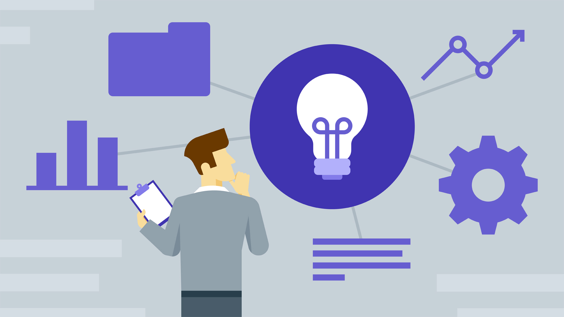 Product Manager Tips Header Image