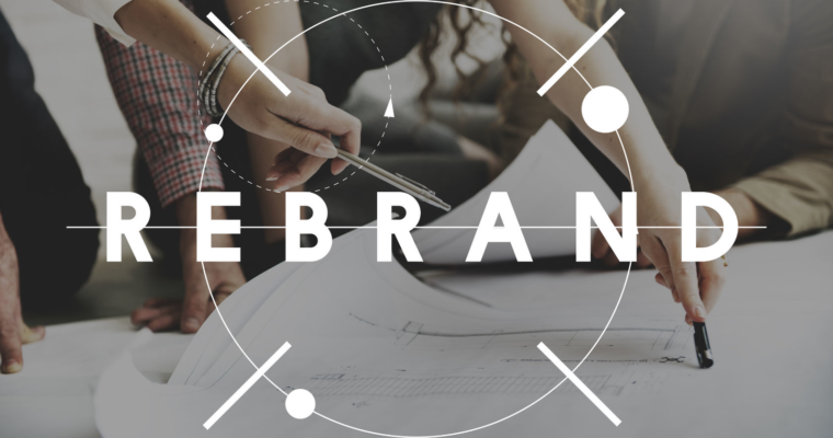 Rebranding Tips Knowledge Header Image