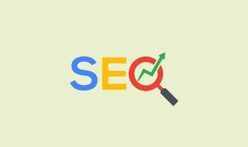 SEO Tips SME Header Image