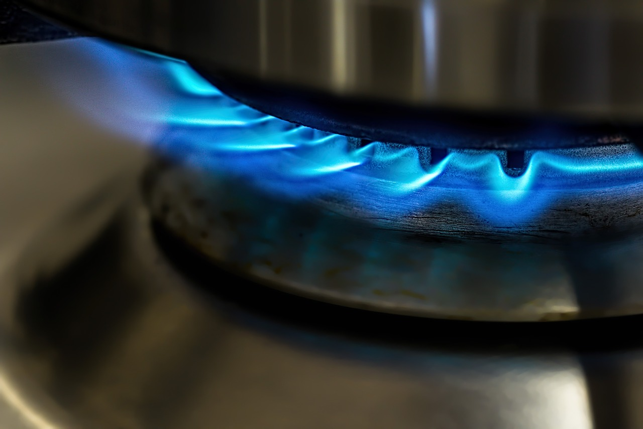 Switch Natural Gas Header Image