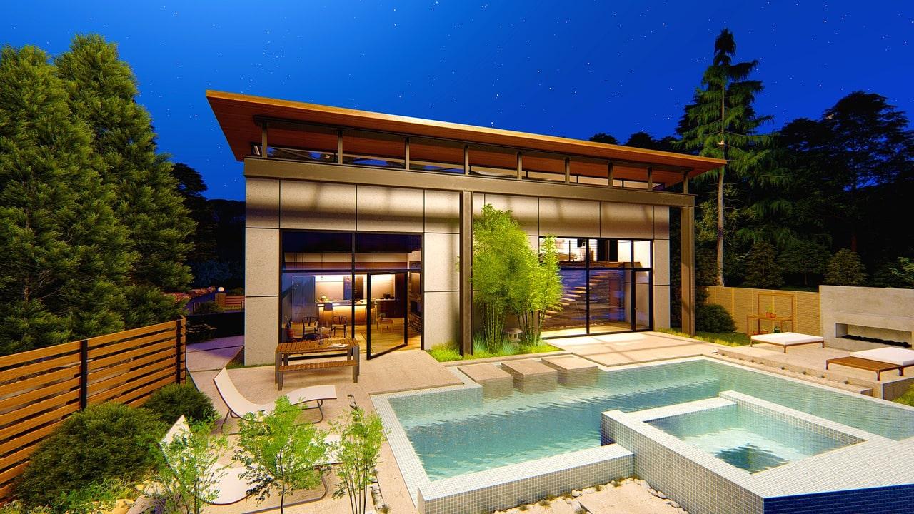 Top 5 Real Estate Digital Signages Header Image
