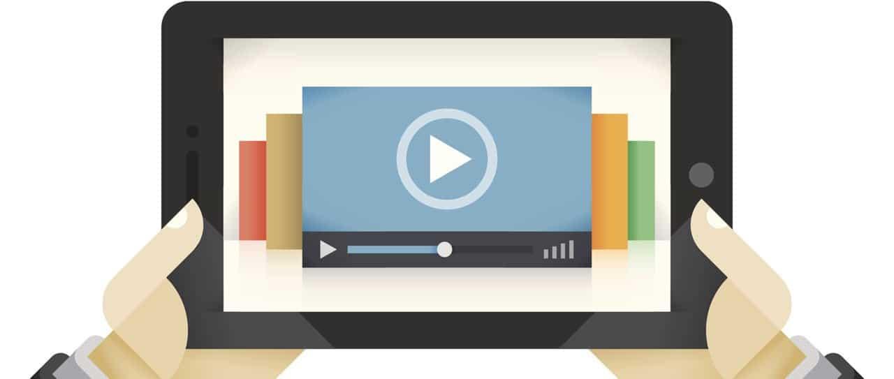 Video Performance Metrics Header Image