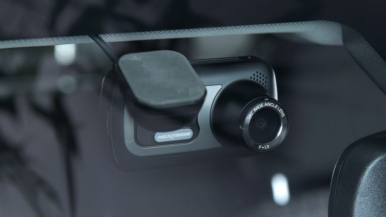 5 Gadgets Car Header Image