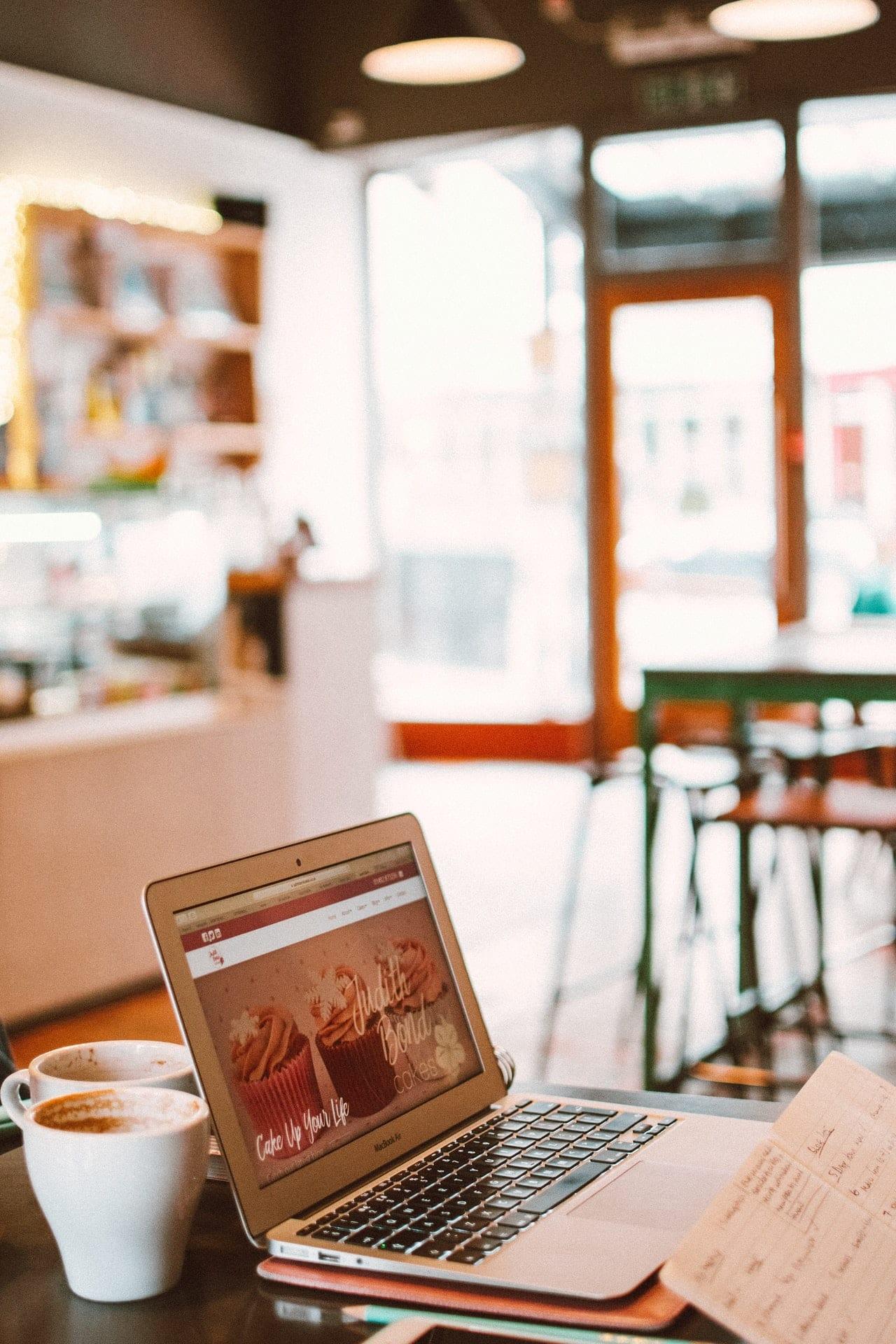 9 Marketing Strategies E-Store Article Image
