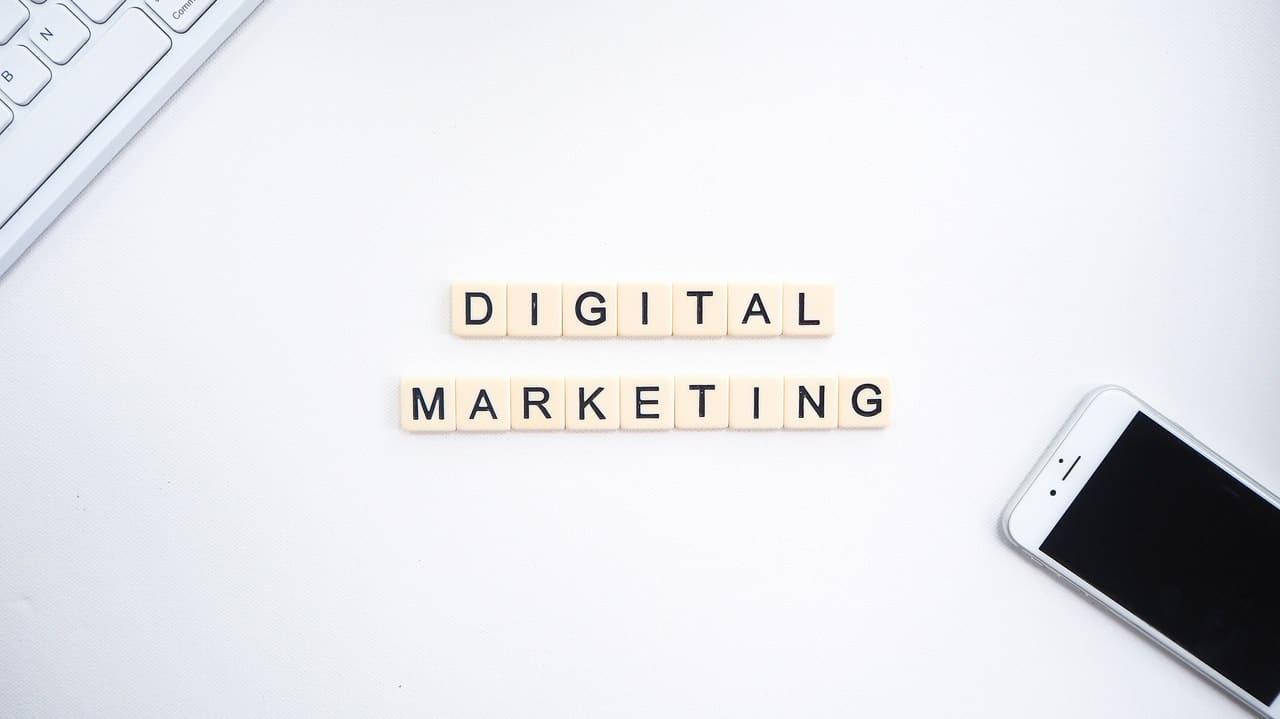 9 Marketing Strategies E-Store Header Image