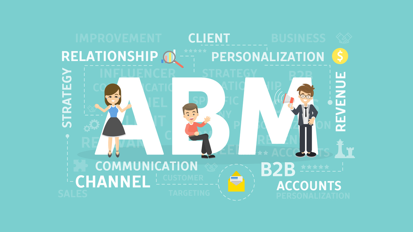 ABM Benefits Tips Header Image