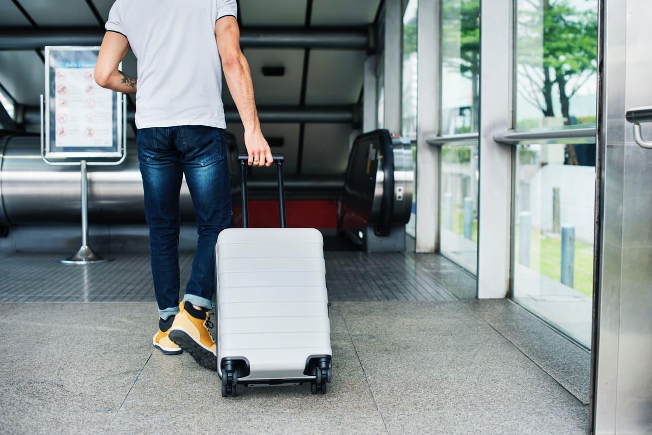 Dual Citizenship Traveling Header Image