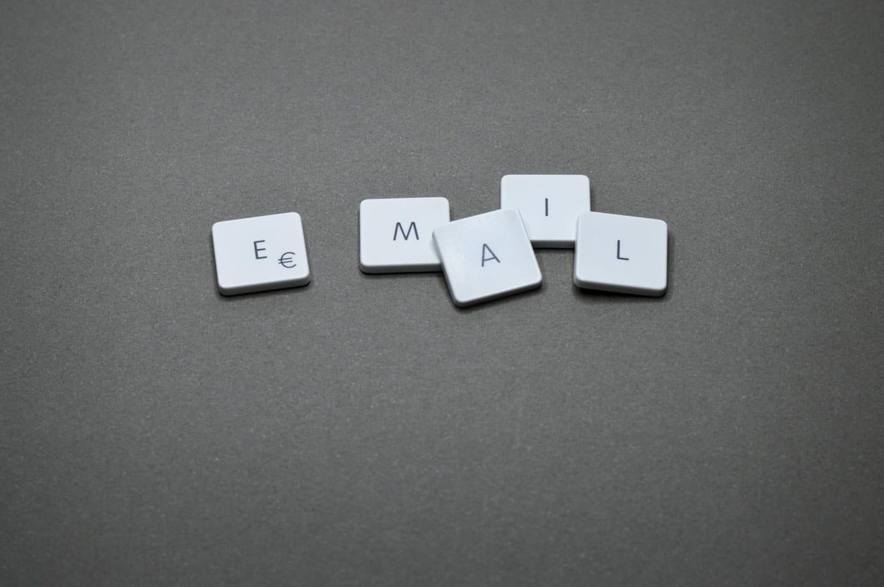 Email List Validation Header Image