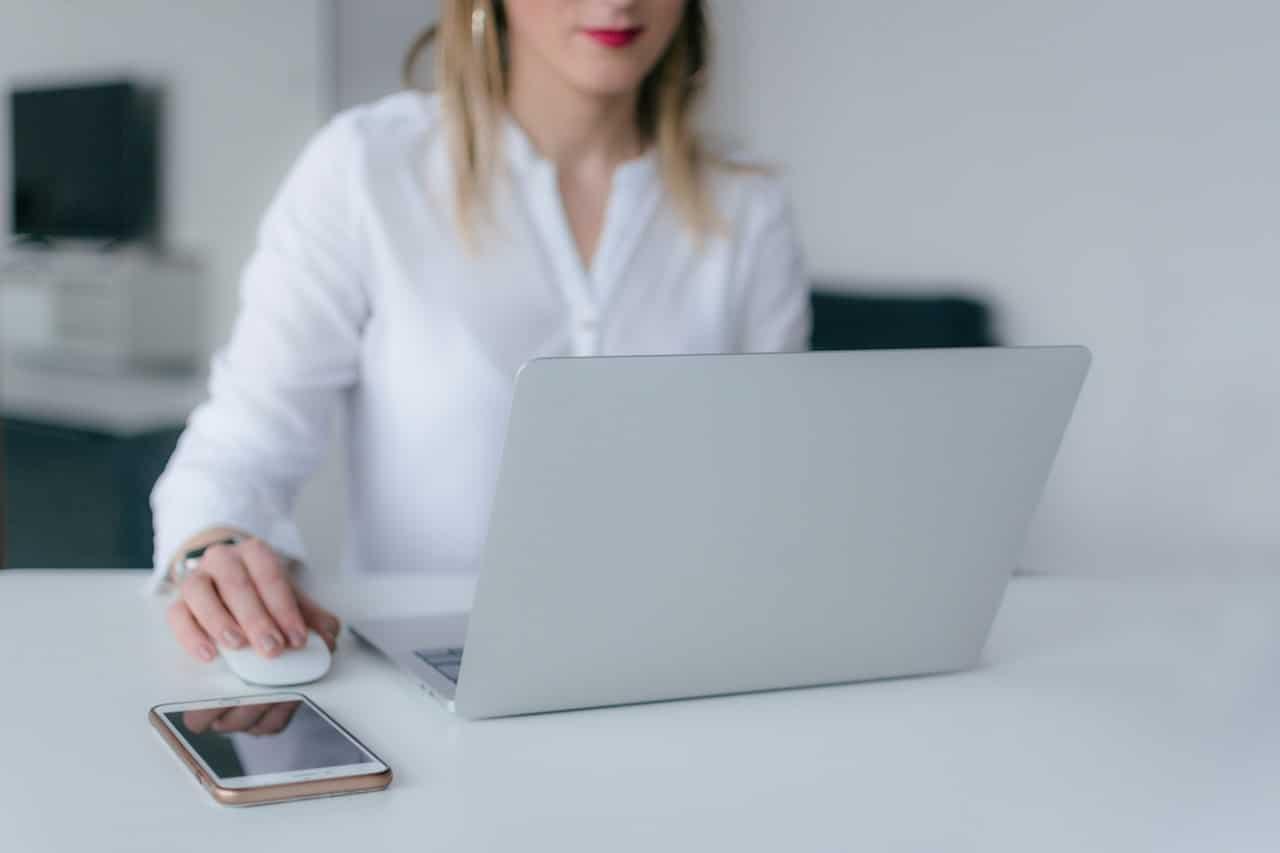 Improve Money Making Skills Online Header Image