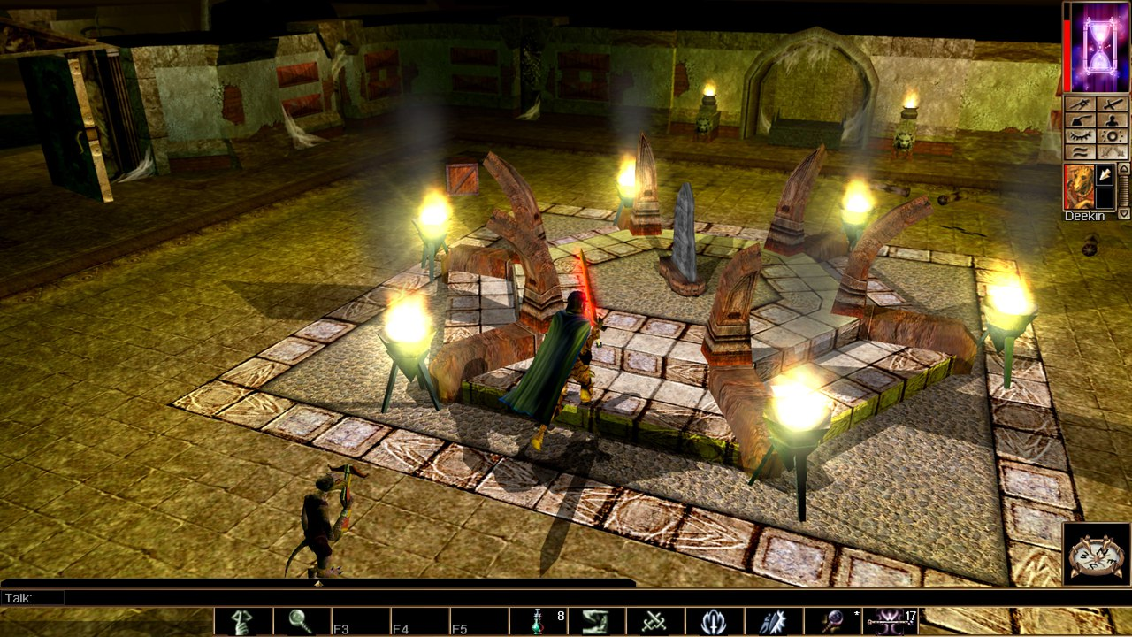 MMORPG Genre Changed Article Image 1