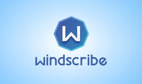 Windscribe VPN Benefits Header Image
