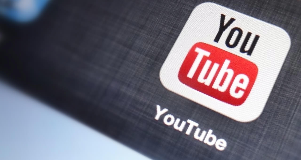 YouTube Watching Tips Header Image