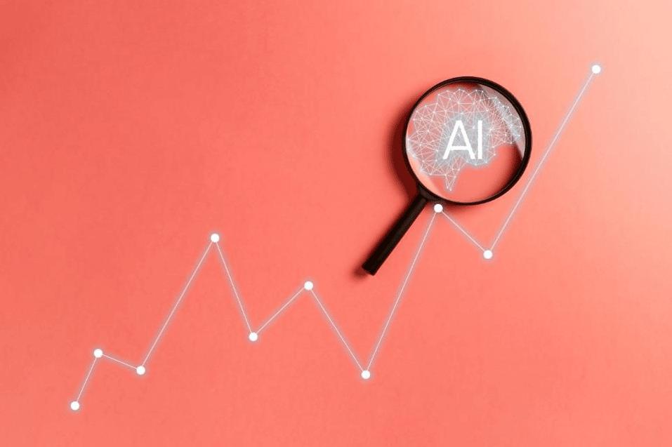 AI Rise Superjobs Header Image