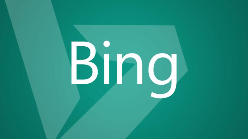 Bing Remove Mac Header Image