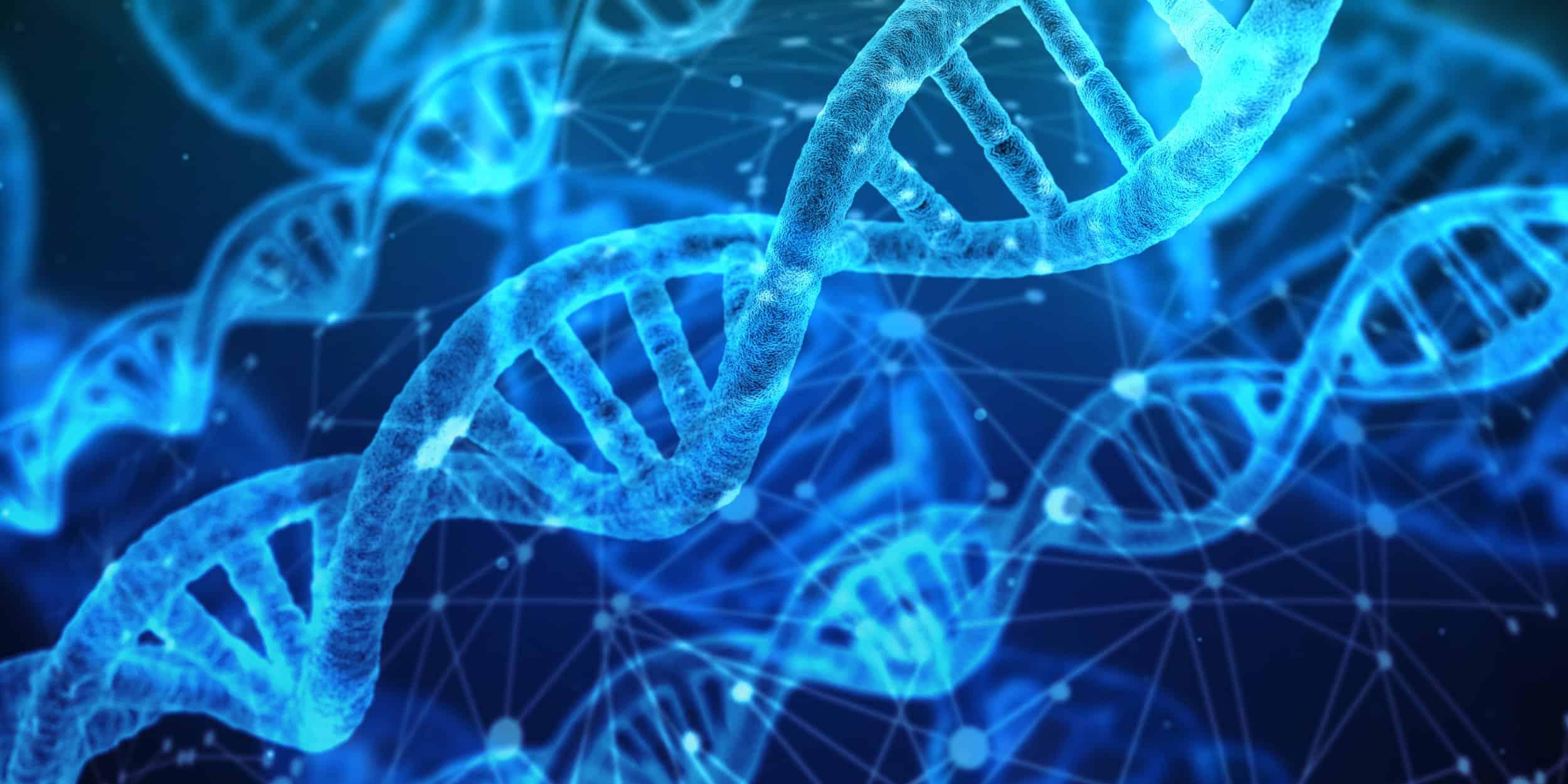 Biotech Startups Guide Header Image