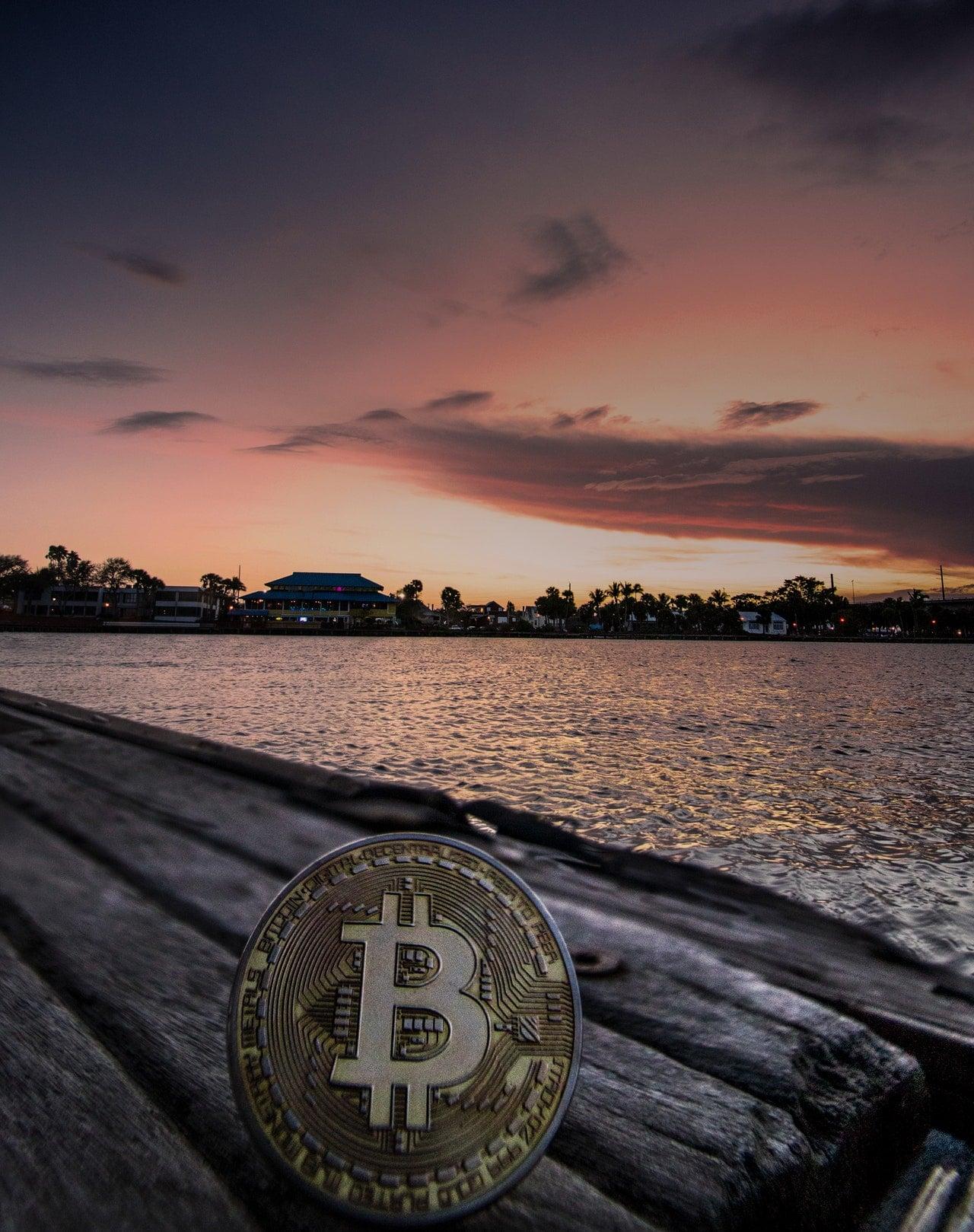 Bitcoin Dash Exchange Article Image