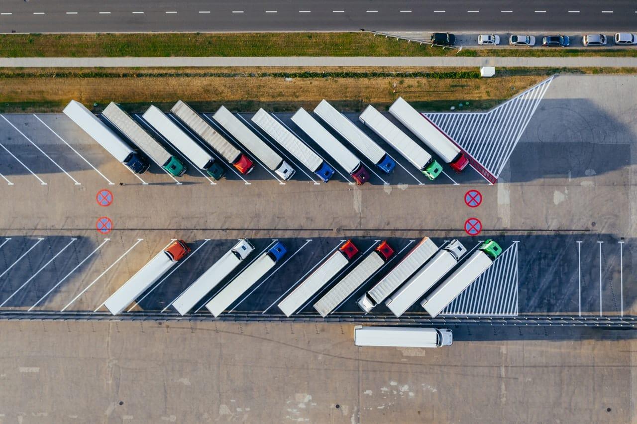 Cut Fleet Costs Header Image