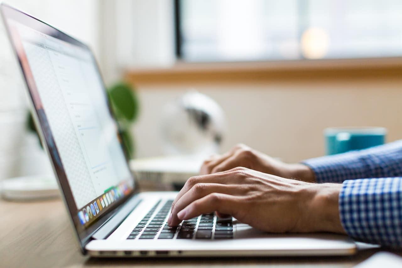 Freelancers Automating Work Header Image