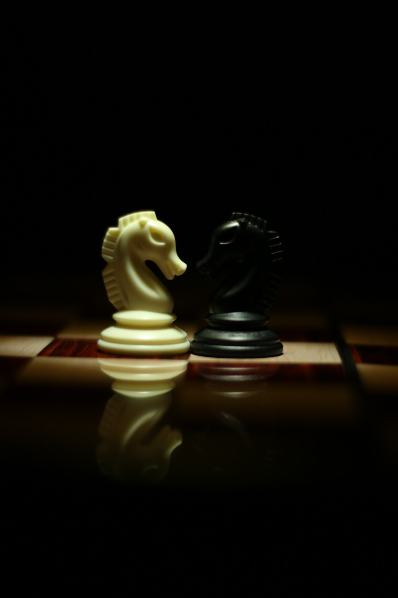 Guide Chess Tips Article Image