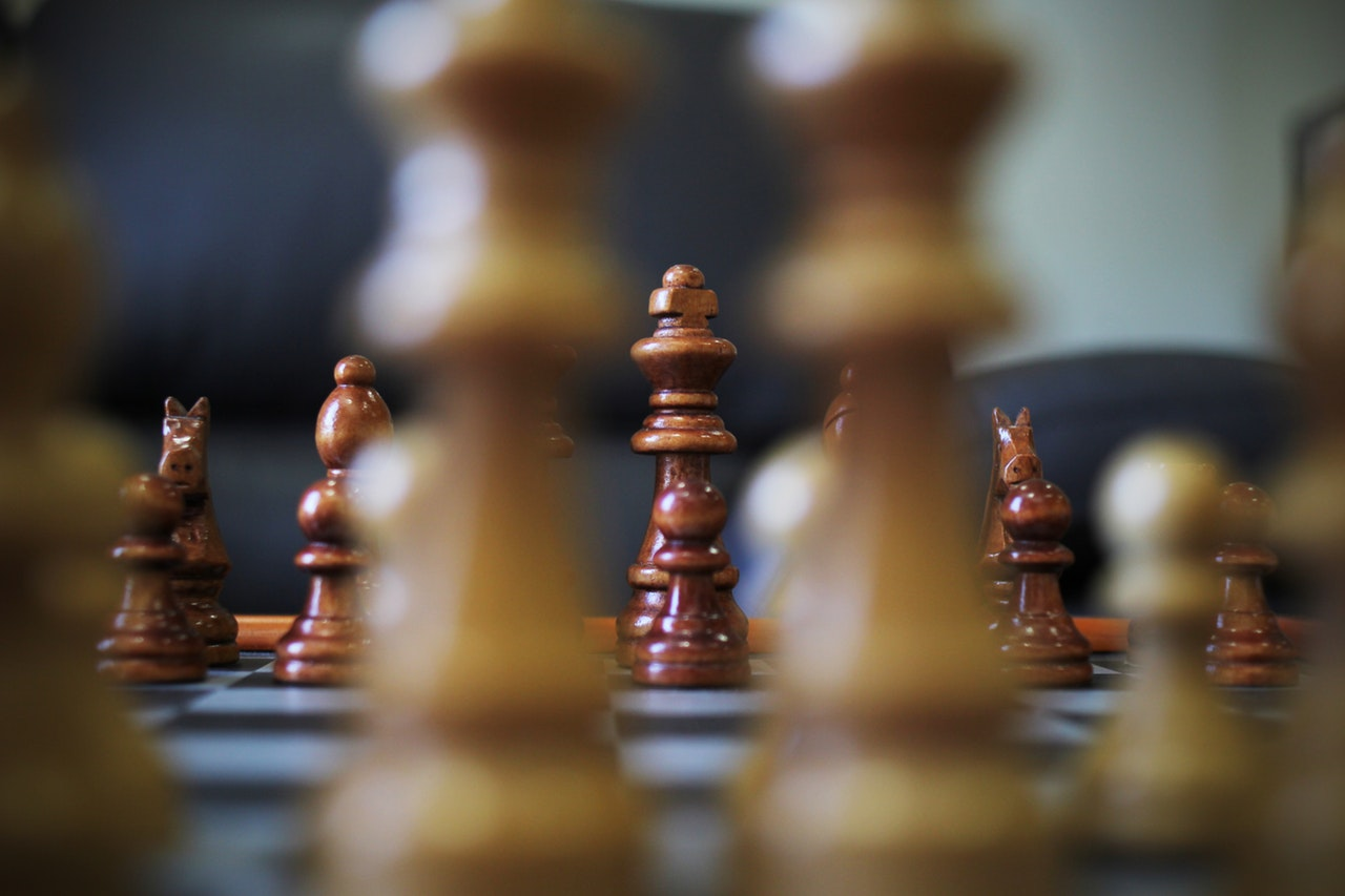 Guide Chess Tips Header Image