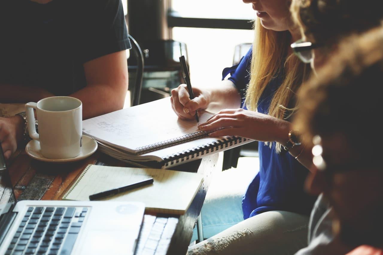 Improve Employee Productivity Header Image