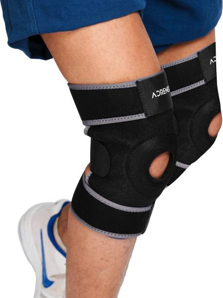 Knee Support Guide Article Image