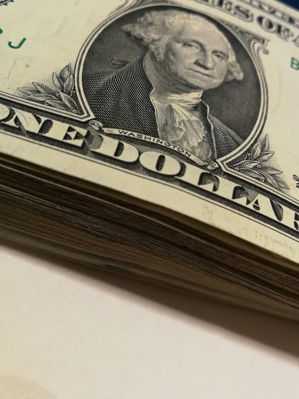 Loan Bad Credit Article Image