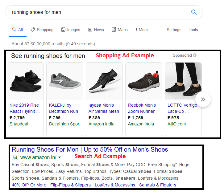 Online Marketplace Tips Article Image 1