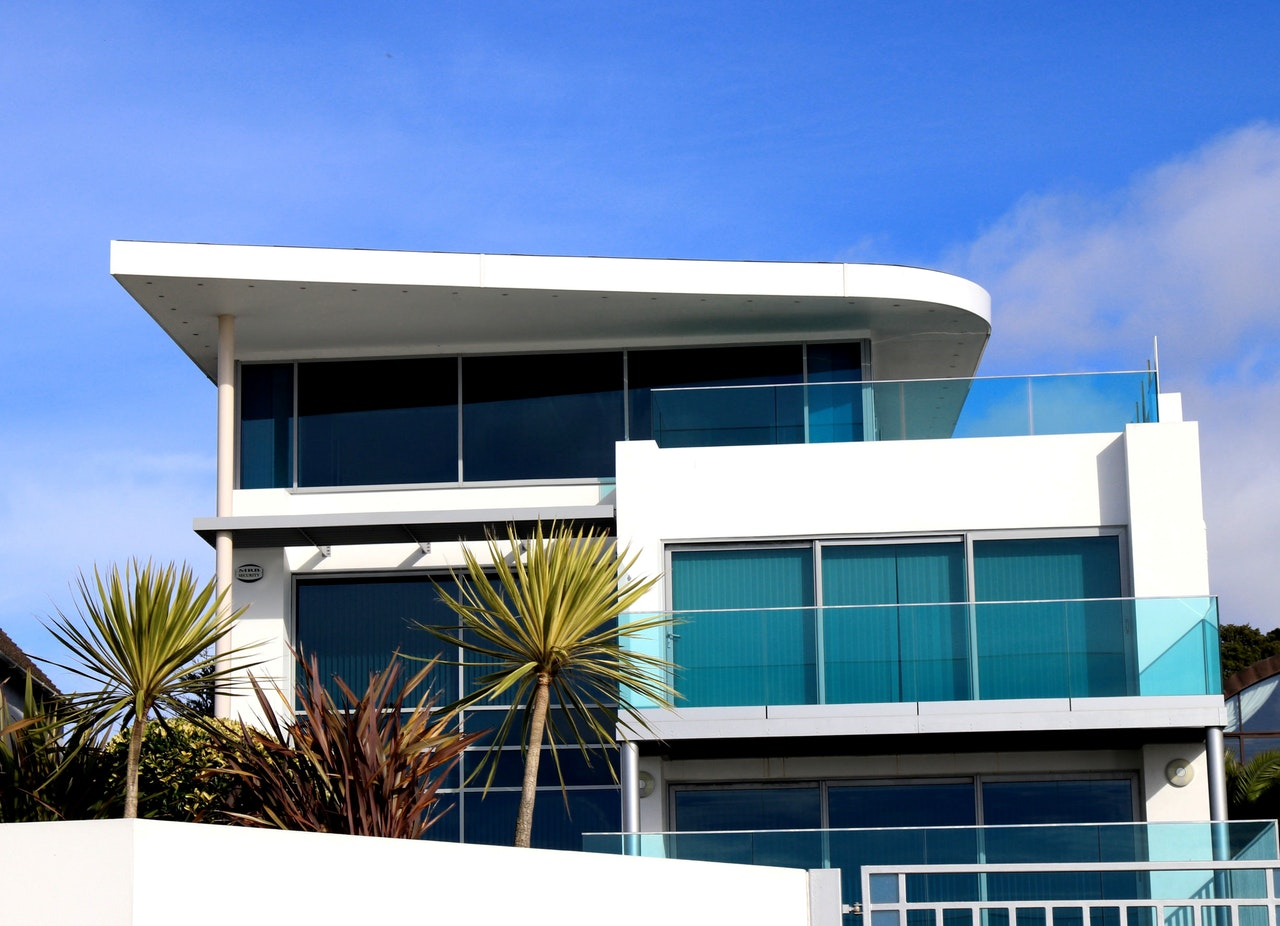 Price Leases Rental Properties Header Image
