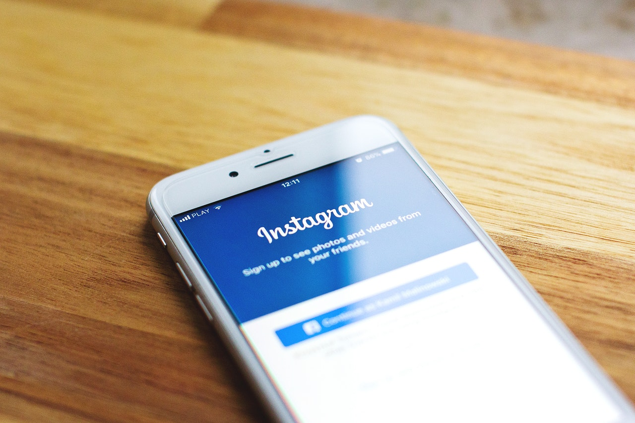 12 Ways Instagram Followers Header Image