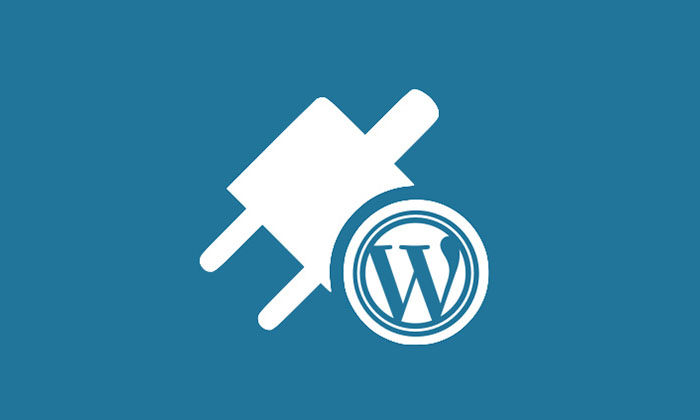 13 WordPress Plugins Small Business Header Image