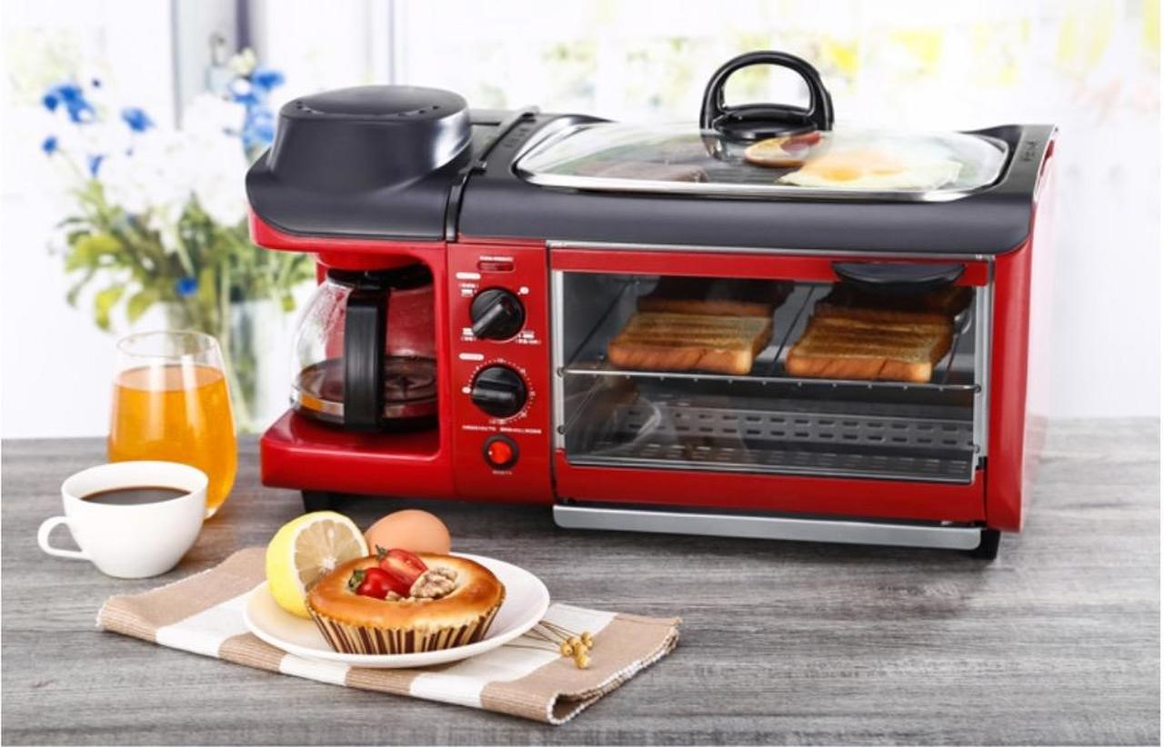 7 Best Kitchen Gadgets Article Image 2