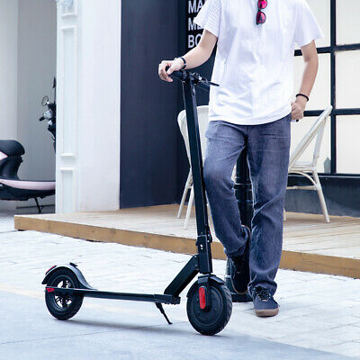 Electric Scooter Adults Article Image